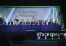 19º Congresso Facesp: RA2 em destaque