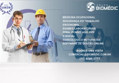 Grupo Biomedic