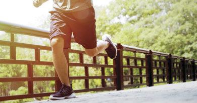 Cinco atividades físicas para perder peso com saúde