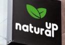 Natural Up: Eu quero, eu posso, eu consigo