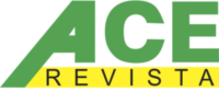 Revista ACE Diadema
