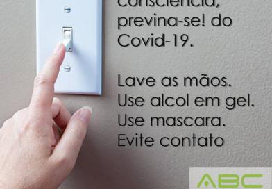ABC LED