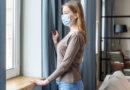 Como cuidar da inteligência emocional em tempos de pandemia