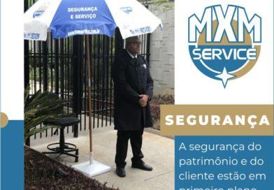 MXM SERVICE