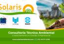 Solaris Consultoria Amibiental