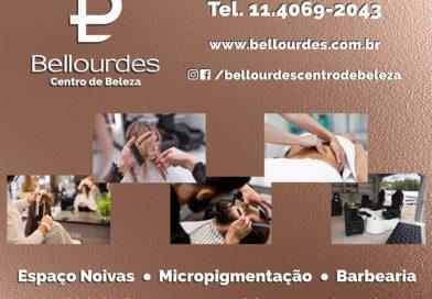 Bellourdes Centro de Beleza