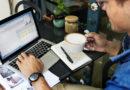 Trabalho home office: potencialize a sua produtividade