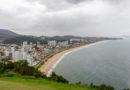 Balneário Camboriú: a queridinha de Santa Catarina