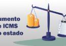 Facesp é contra o aumento de ICMS no estado