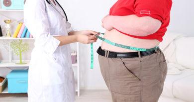 Pessoas obesas de grau 3 estão no grupo prioritário de vacinação contra a Covid-19