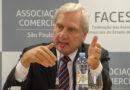 Alfredo Cotait é reeleito presidente da Facesp