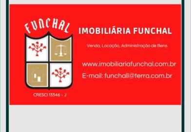 Funchal Imobiliária