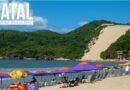 Natal: o Caribe brasileiro
