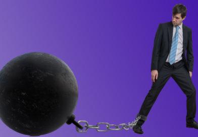 Crenças limitantes: como elas são internalizadas?