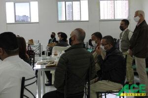 café-com-presidente-contadores (71)