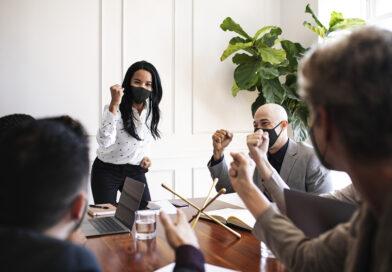 Empresas precisam ficar atentas no engajamento de funcionários