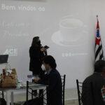 cafe com o presidente (10)