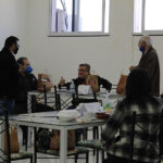 cafe com o presidente (6)